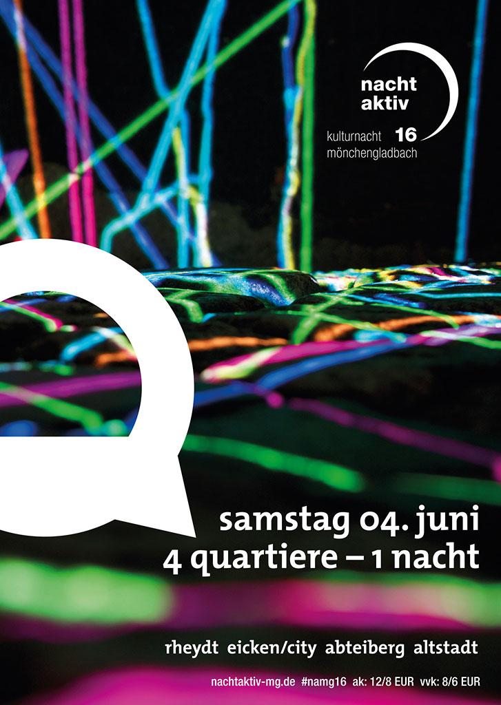 namg16-plakat-1024