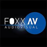 Logo FOXX AV
